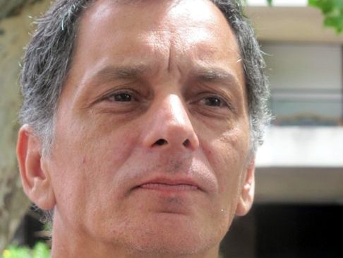 """""""Con los 40 mil millones que le viene perdonando a la Nación, Lifschitz podría aumentar las asignaciones familiares"""""""
