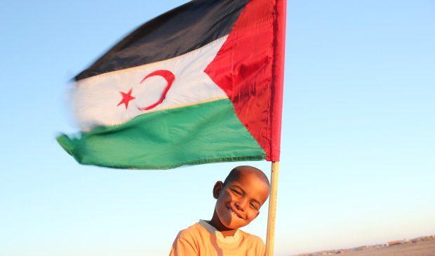 Saharaui: la esperanza en el mundo árabe