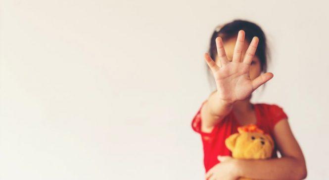 Niñas no madres: los números del embarazo forzado en Argentina