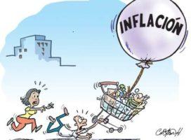 La canasta de consumos mínimos en la región ascendió a $ 42.132,80