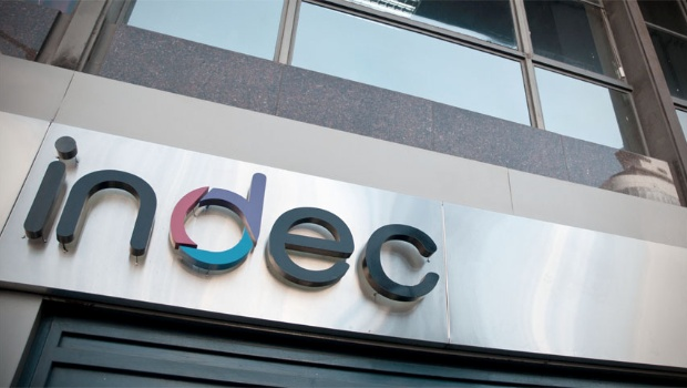 Indec: pérdida salarial promedia los 8 mil pesos mensuales