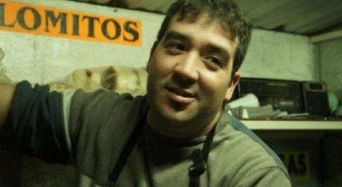 El asesino de Pocho Lepratti podría encargarse de la seguridad de Arroyo Seco