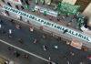 #30J Jornada provincial de lucha