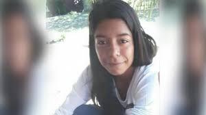 Rosalía Jara Presente