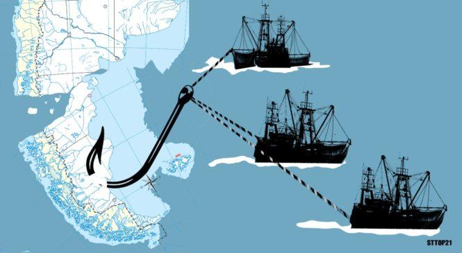 Informe Especial: El modelo de país e integración regional navega por el Paraná